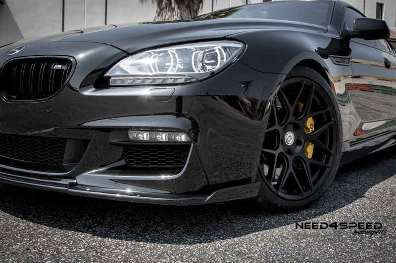 BMW-640i-6-series-Grand-Coupe-HRE-Flow-Form-Wheels-Tarma-Black-08