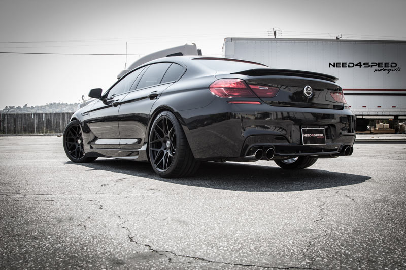 BMW-640i-6-series-Grand-Coupe-HRE-Flow-Form-Wheels-Tarma-Black-04