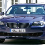 alpina_b5_bi-turbo_2012_1
