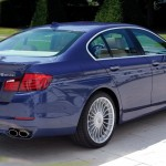 Alpina-B5-Bi-Turbo-2