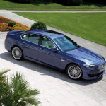 Alpina-B5-Bi-Turbo-1