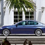 alpina_b5_bi-turbo_2012_5