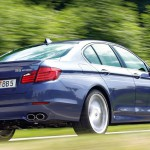 alpina_b5_bi-turbo_2012_7