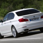 alpina_b5_bi-turbo_2012_8
