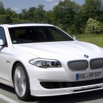 alpina_b5_bi-turbo_2012_3