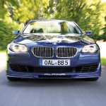 alpina_b5_bi-turbo_2012_9