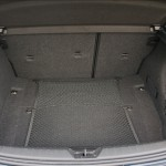 new-bmw-1-series-2011-bag