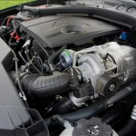 new-bmw-1-series-2011-engine