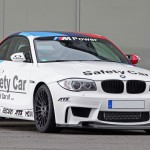 Tuningwerk-BMW-1M-Coupe-04