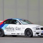 Tuningwerk-BMW-1M-Coupe-08